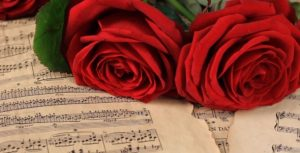 Red.Roses.on.Sheet.Music